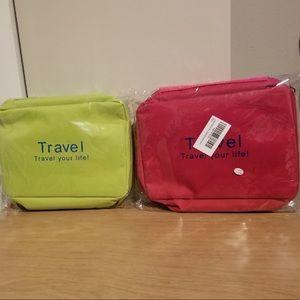 Other - Toiletries bag